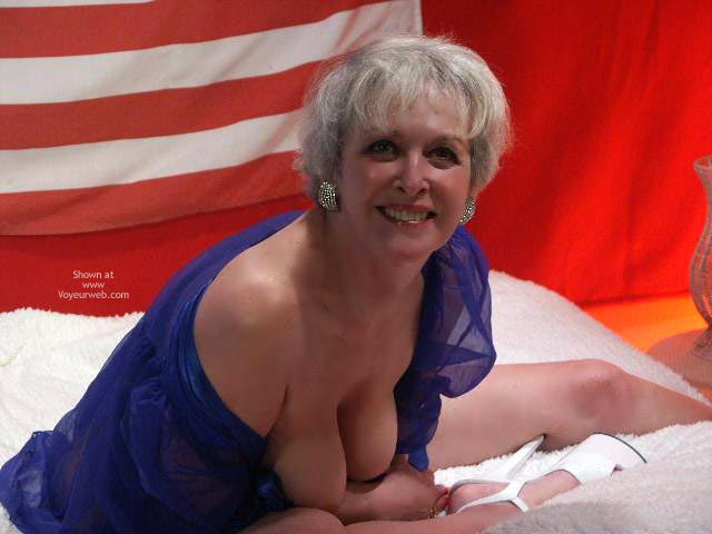 Pic #5 - Sensually62 Tribute To The Vets