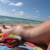 Eva In Miami II