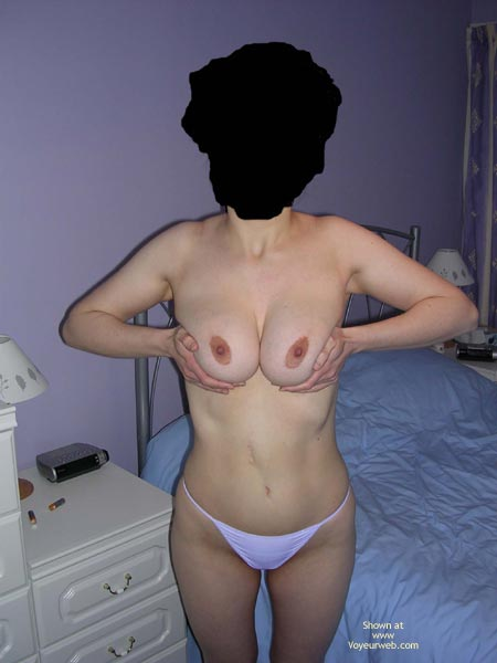 Pic #2 - My Sexy Wife