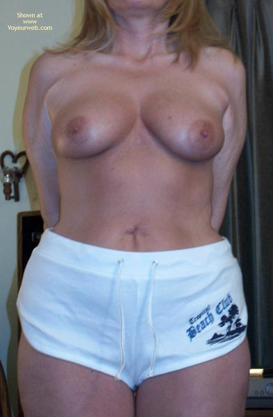 Pic #5 - A Few Extra Inches