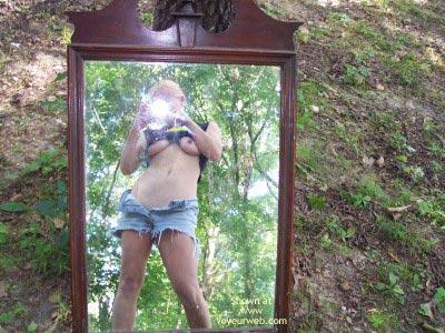 Pic #4 - *Sp Mirror Mirror