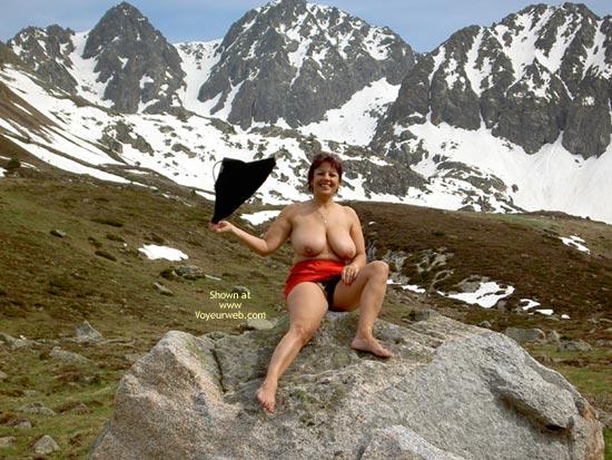Pic #3 - PrincipautÈ D'Andorre