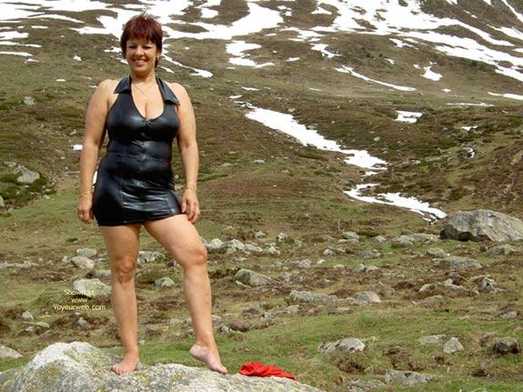 Pic #8 - PrincipautÈ D'Andorre