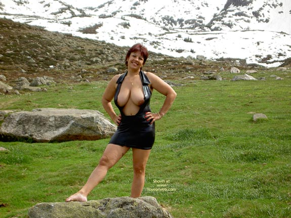 Pic #9 - PrincipautÈ D'Andorre