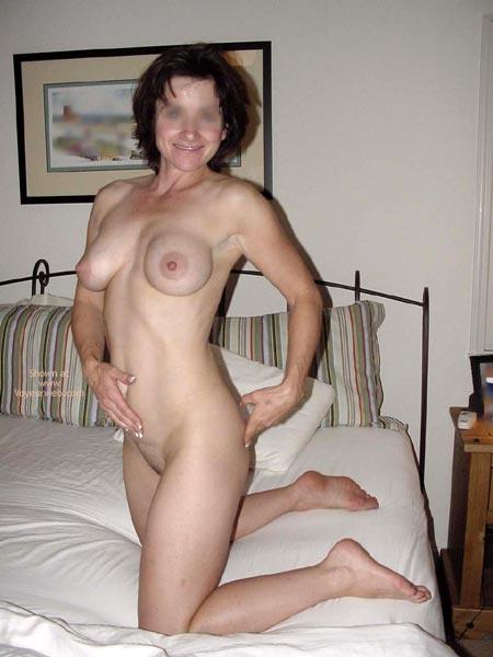 Pic #4 - Wild Tc Nude