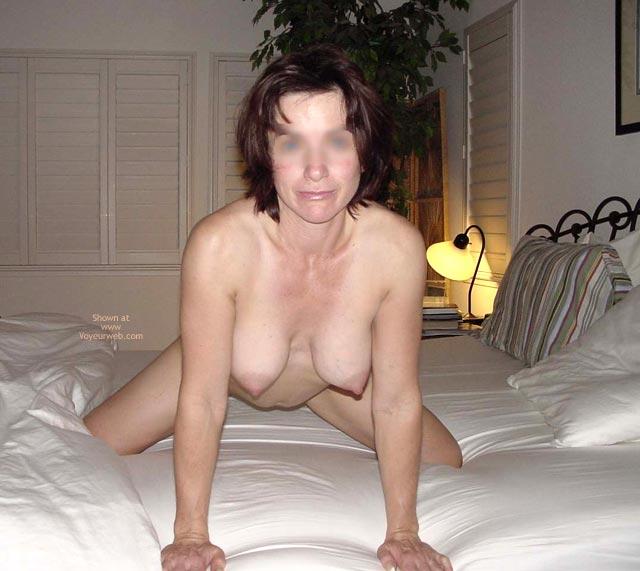 Pic #7 - Wild Tc Nude
