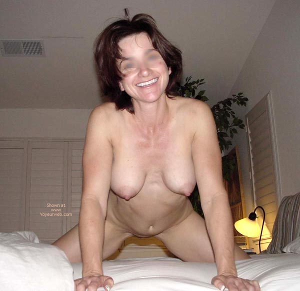 Pic #8 - Wild Tc Nude