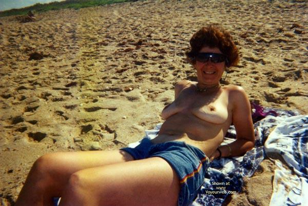 Pic #1 - Fla Beach