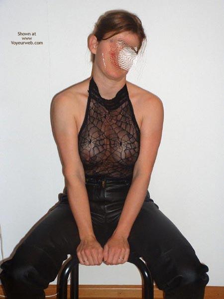 Pic #1 - Dutch Girl 21