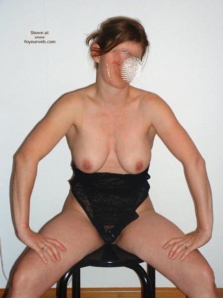 Pic #2 - Dutch Girl 21