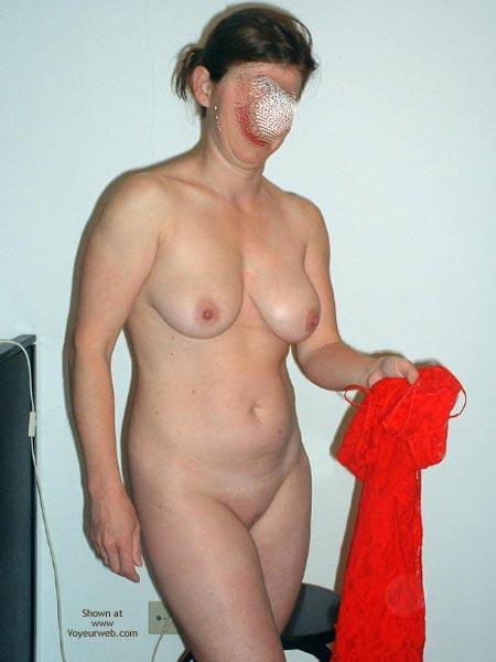Pic #4 - Dutch Girl 21