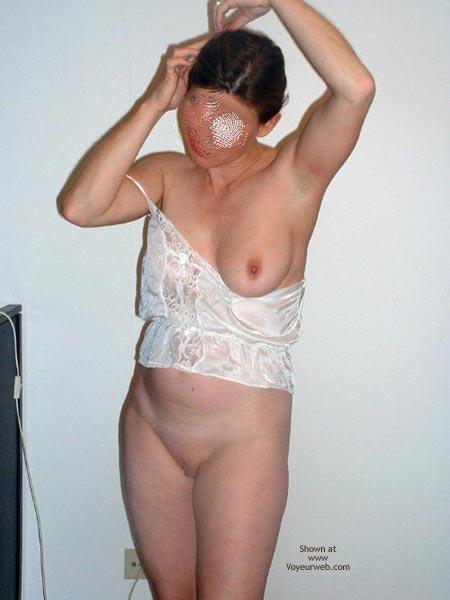 Pic #6 - Dutch Girl 21