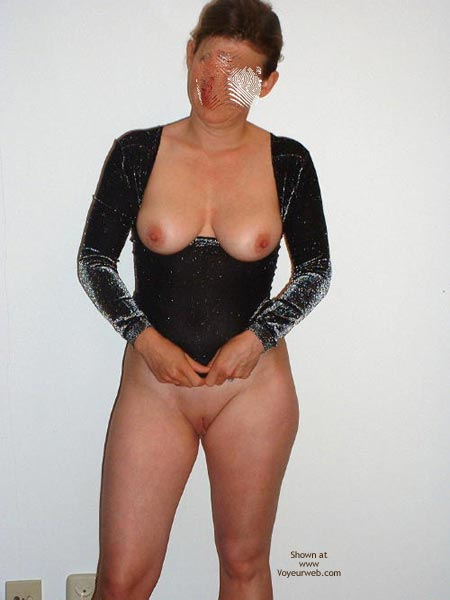 Pic #8 - Dutch Girl 21