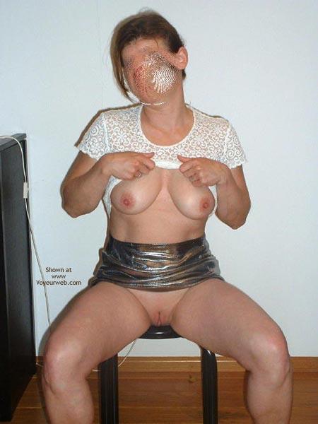 Pic #10 - Dutch Girl 21