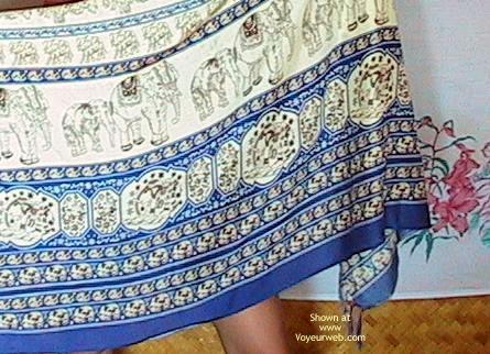 Pic #5 - Sweet J'S Magic Panties