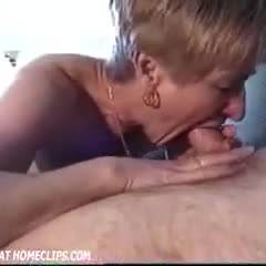 HotJudy Blowjob