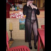 Belgian Mimi Cuban Bar