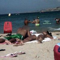 What I Saw Sardinia 2006