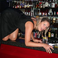 Fairytale In Club
