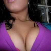 Latina Sensual