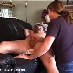 Chair Fuck My Sister Beats Off My Husband