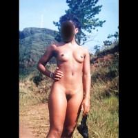 Minhas Amigas Nudistas