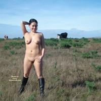 *SP Alexandra On The Fields