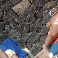 Canary Islands 4