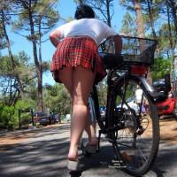Tour De France 2009 Part II