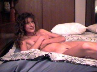 Pic #4 - Kelly Last Nite