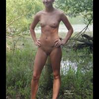 Wife Naked Again 2