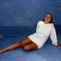 Tamara'S Sweater