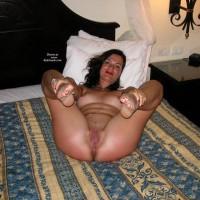 SexyT