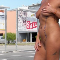 Voyeurweb On Skin Exhibitionist - Exhibitionist, Nude In Public, Naked Girl, Nude Amateur , Nude In Parking Lot, Innovations In Advertising, Walking Billboard, Outdoors In Public, Nude Stroll, Nude In A Shopping Mall Carpark, Suntan In Public