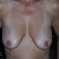 Hot T Wife