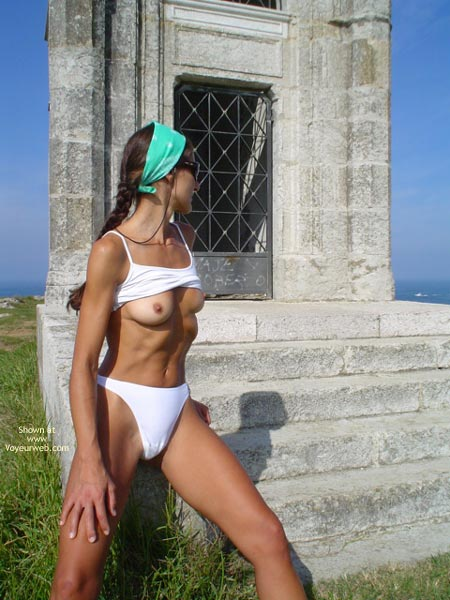 Pic #3 - Marisa From Cantabria With Love