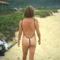 Esposa Brasileira