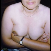 My Wife Tits