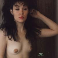 Grimenode JulyT - Puffy Tits