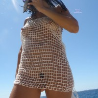 *PL Seaside