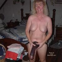 Kinky Fun