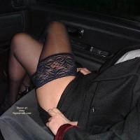 Laura Le Migliori Del 2004