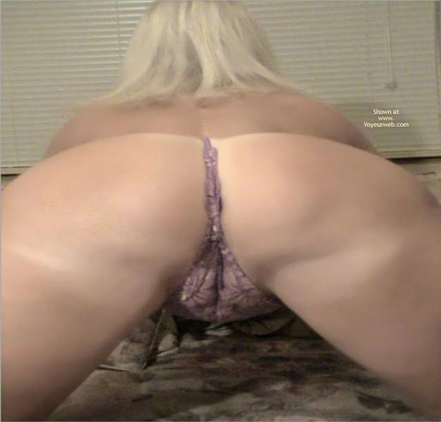 Pic #1 - Sunshinegal'S Asssets