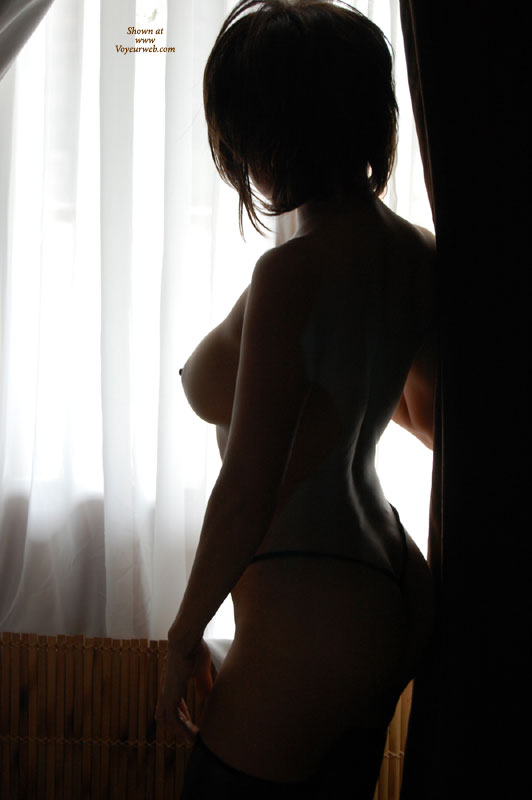 Brunette Erect Nipple In Silhouette - Brunette Hair, Large Breasts, Topless, Naked Girl, Nude Amateur , Boobs By Window, Topless Girl Light Through The Curtains, Sexy Artistic Silhouette, Sensual Shadows, Short Erect Nipple, Large Round Tits, Tight Mature Body, Breast In Profile, Boob Sillouette, Nude Thinking, Standing Near Window With G-string And Breast Exposed, Short Hair, Windowed Sillouette, Breast Near Window