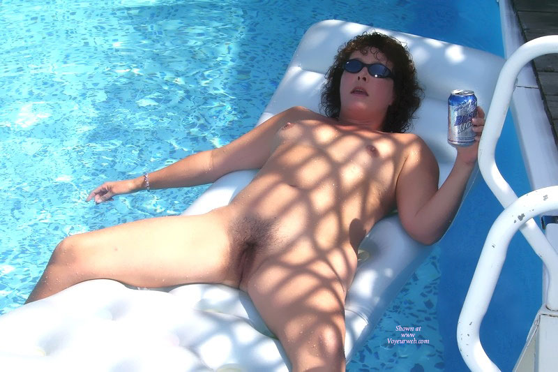 0000174E spread legs in pool Diana Rigg Sex. Posted by admin has blogged 666. diana rigg sex