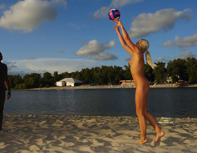 Pic #6 *PL Beach Fun