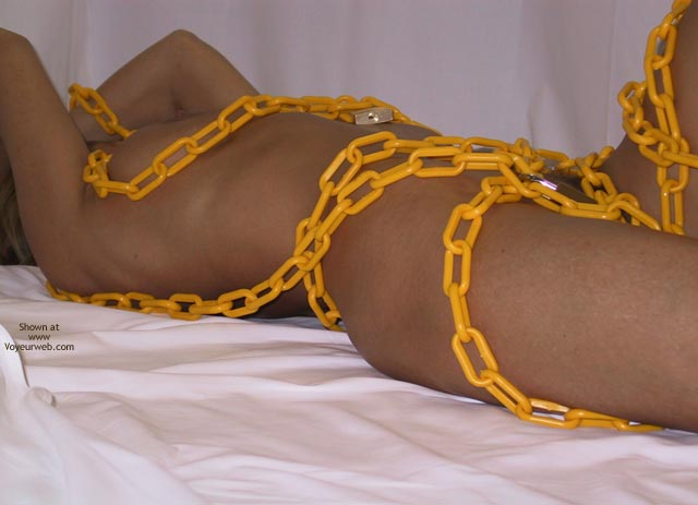 Pic #6 - *Sv Rose - Chains That Bind