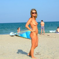 *PL Public Beach