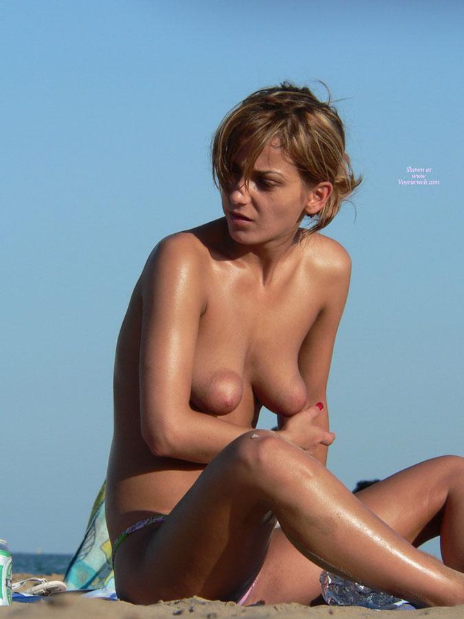 russian-girls-topless
