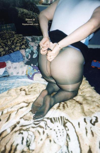 Pic #1 - *Nl Sexy Nylons